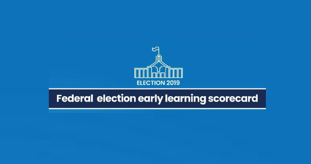 How the parties stack up on early learning