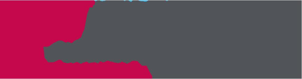 Australian Childcare Alliance QLD