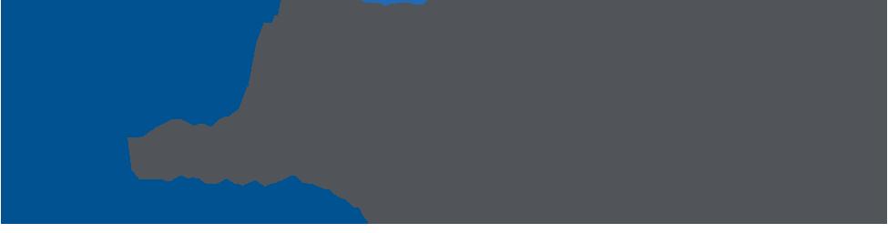 Australian Childcare Alliance VIC