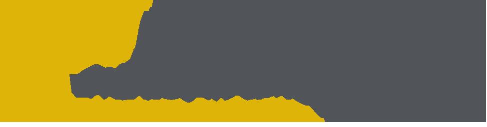 Australian Childcare Alliance WA