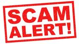 Warning - Watch out for scam email with invoice using ACA's name!